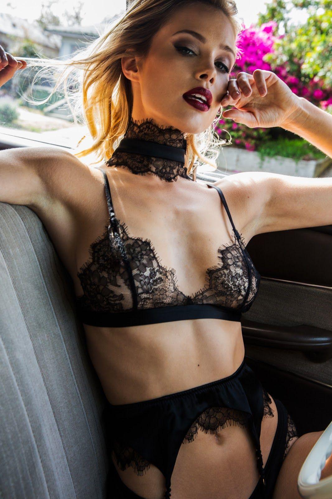 Young Allie Leggett naked (75 photo), Topless, Sideboobs, Twitter, in bikini 2019