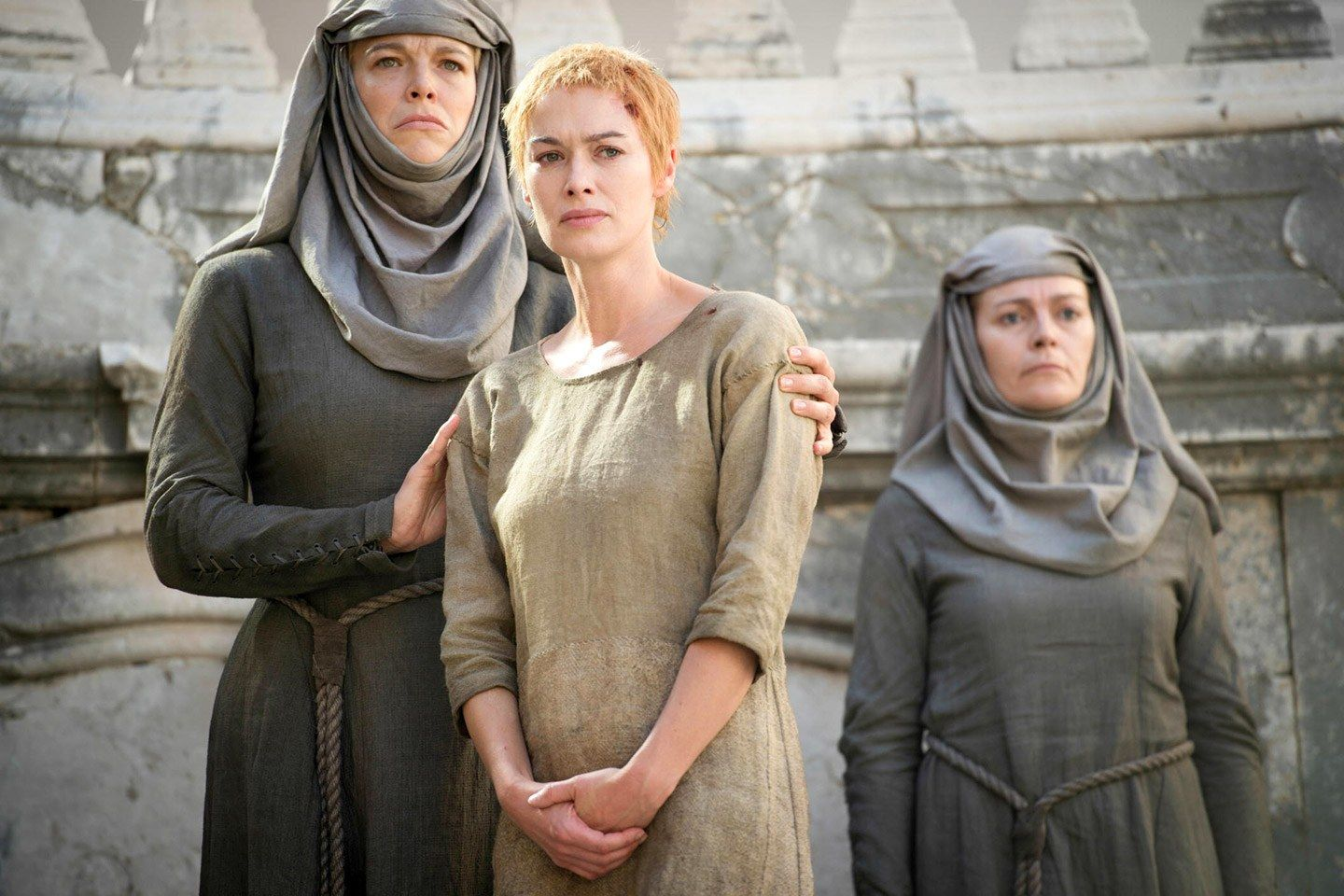 Photos from Game of Thrones Season 5 Game of thrones