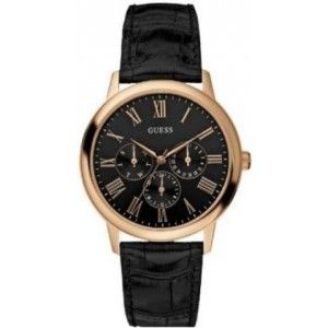 pingl par chic time montre sur ventes priv es guess watches collection et chic. Black Bedroom Furniture Sets. Home Design Ideas