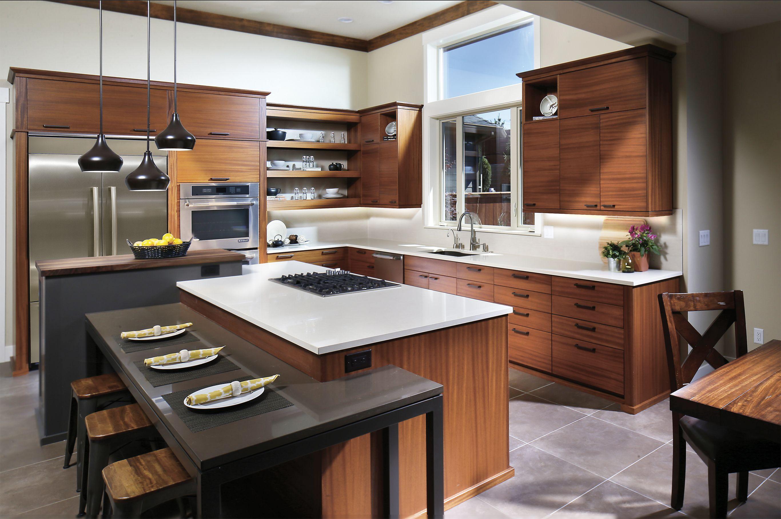 Glavin Kitchen Dewils Kitchen Cabinet Styles Classic Kitchen Design Mahogany Kitchen