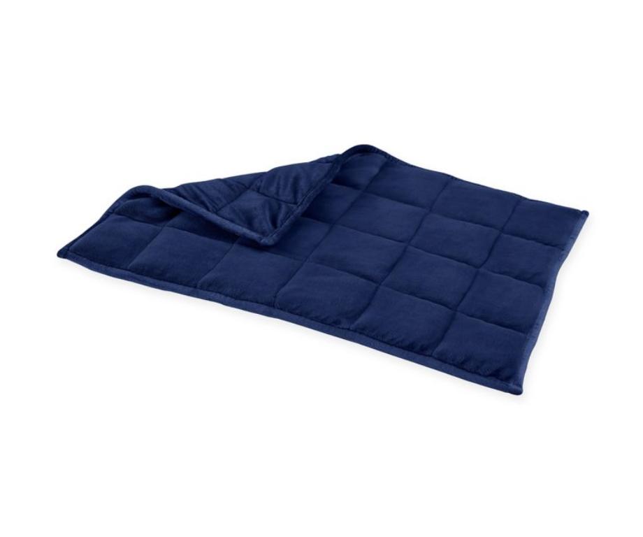 Therapedic Back Lap Mat Blanket Blanket Lap Mats