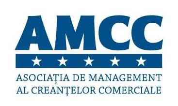 AMCC KRUK Romania