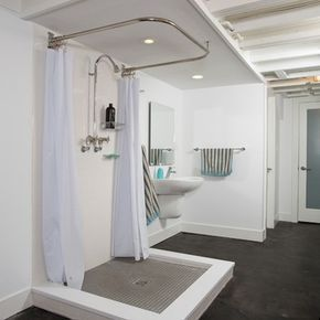27 Best Basement Bathroom Ideas On Budget Check It Out Tags