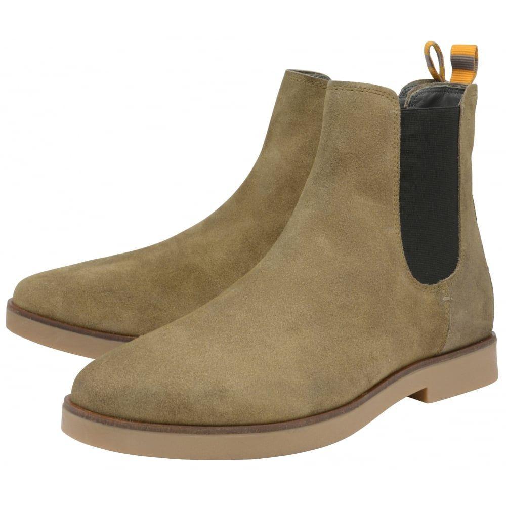Chelsea boots men, Boots, Chelsea boots