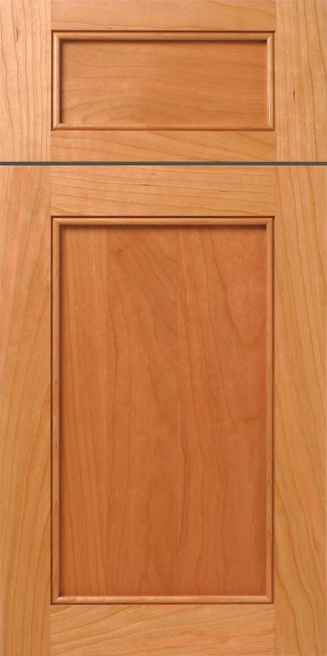 Solitude S710 French Mitered Cabinet Door Design in Select ...