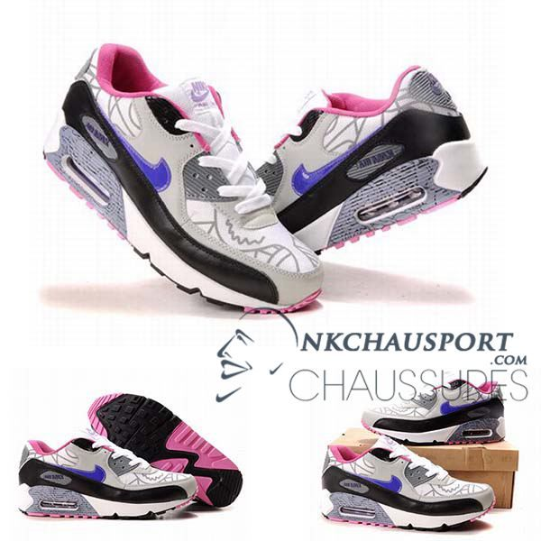chaussure 90 nike homme