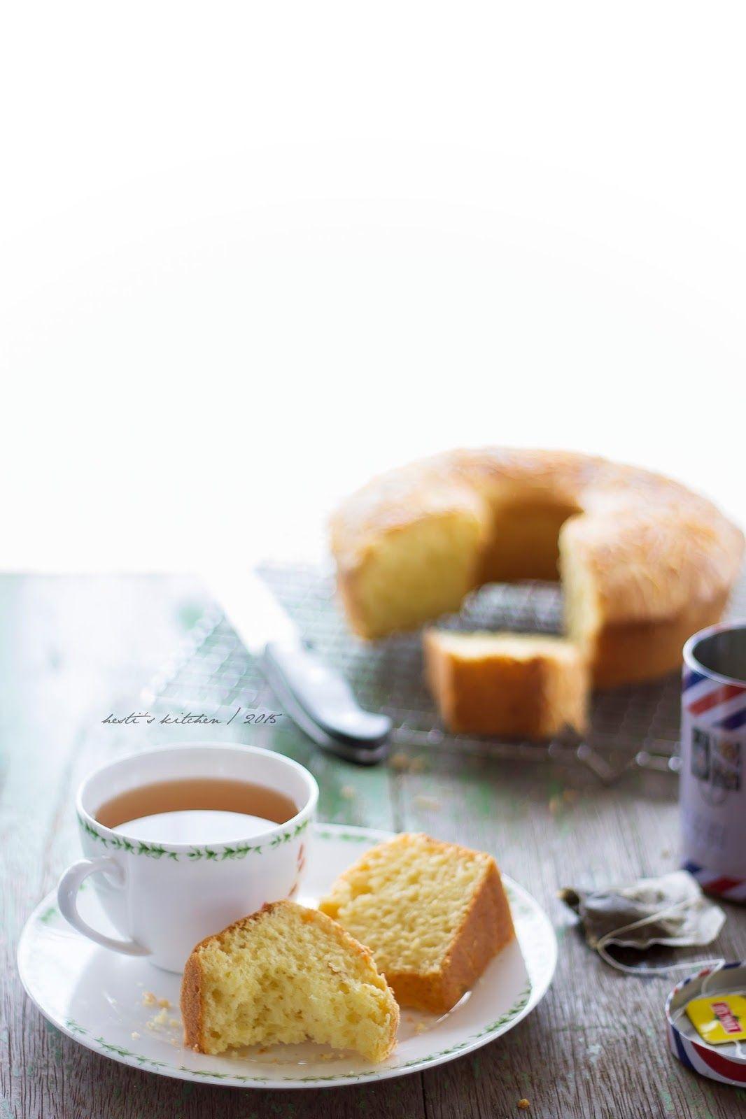 Resep Kue Sus Elkaje  Gallery Of Butter Cookies Butter
