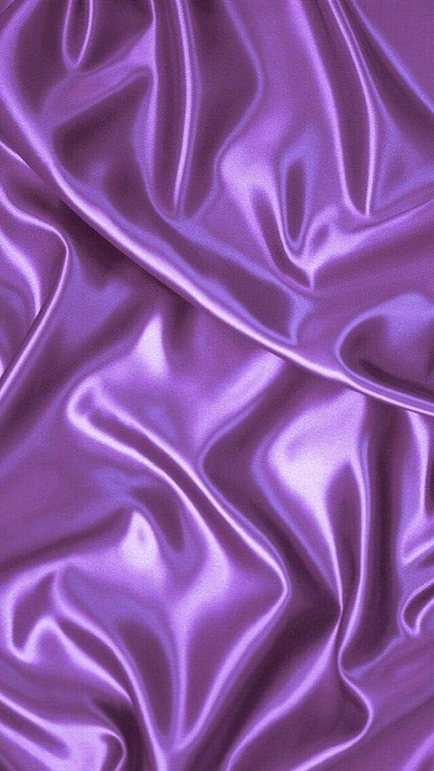 Н'¯ð'†ð'š Н'ƒð''𝒆 23 Purple Wallpaper Iphone Purple Aesthetic Purple Wallpaper