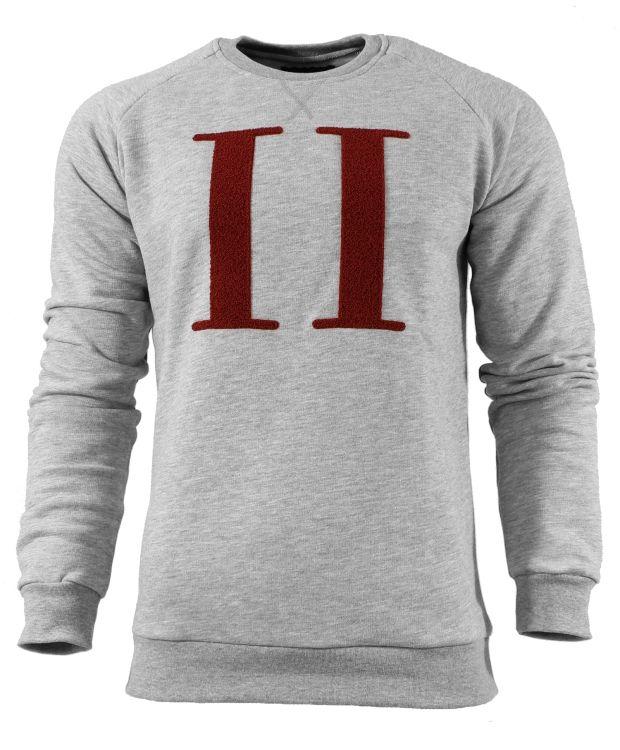 Jacks T shirt Sportmann