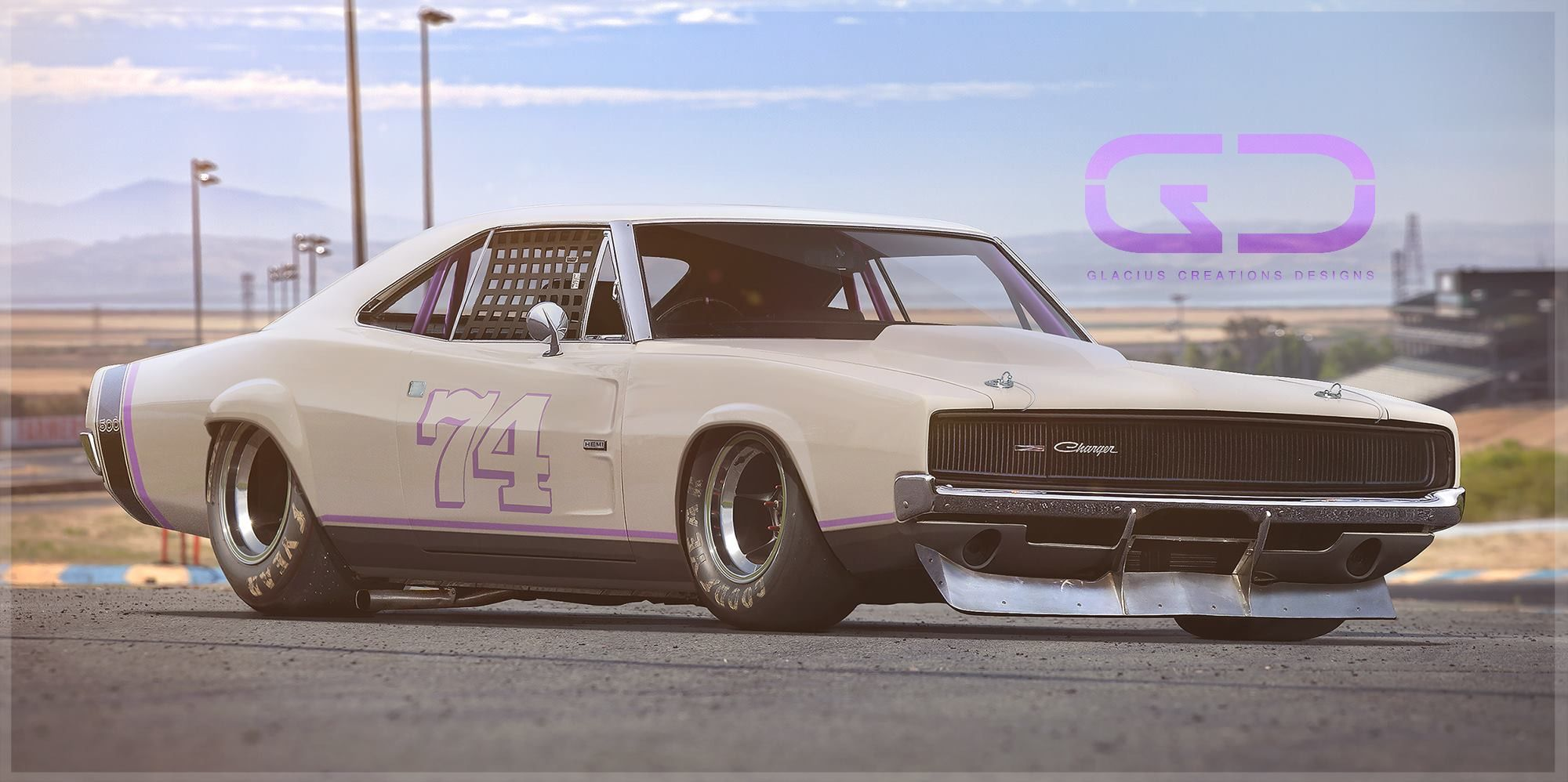 69 Dodge Charger Race Car Mopar Heaven Cars Dodge Charger Dodge