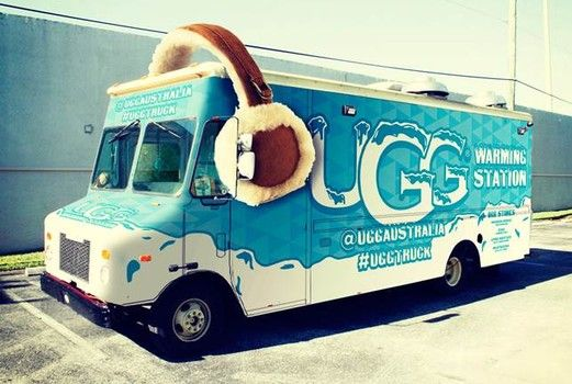 d37766b906 The First Ever UGG Truck Will Bring Heat to NYC!