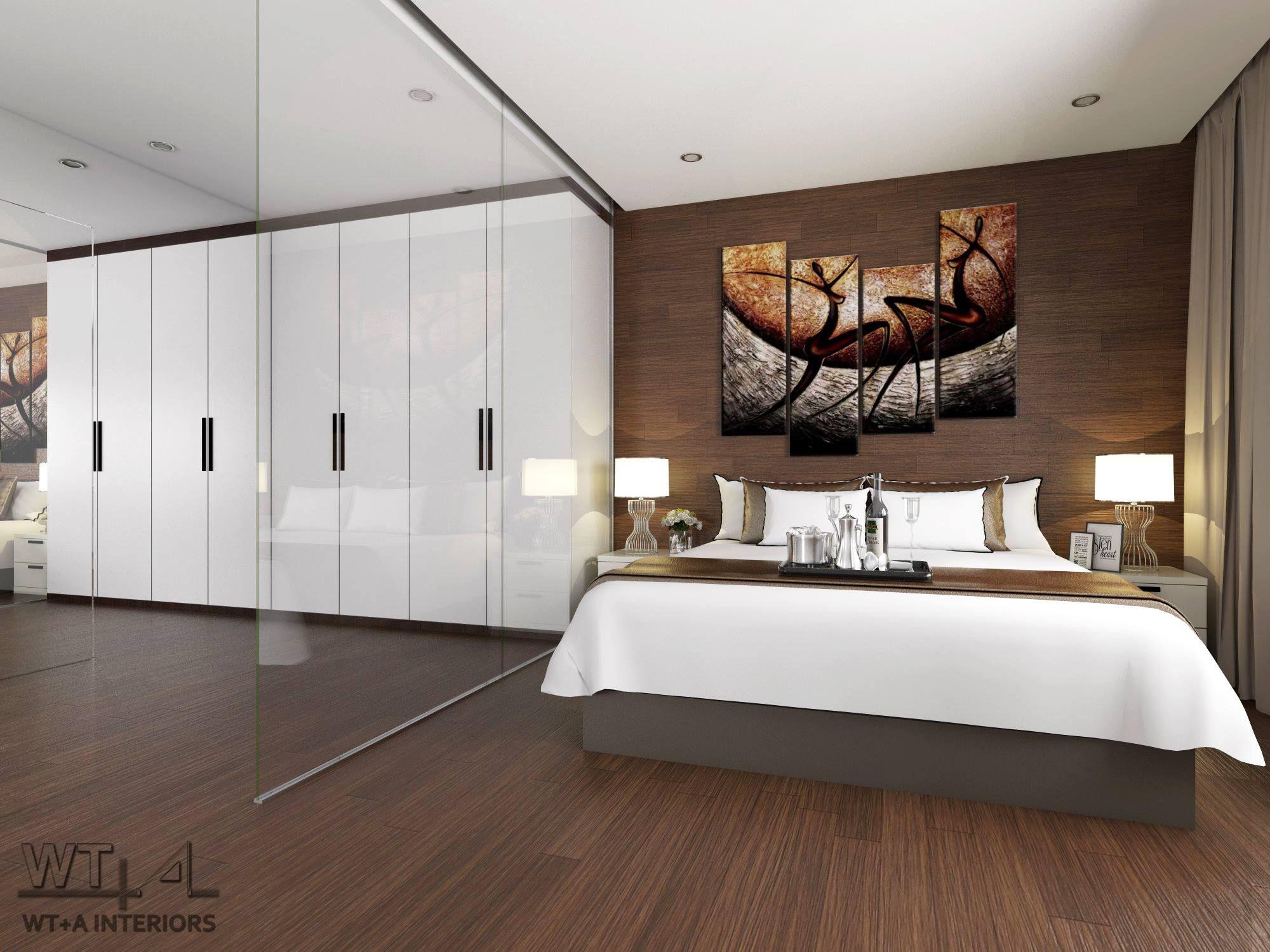 Minimalist Concept By Wt A Interiors Login To Renopedia Com Sg