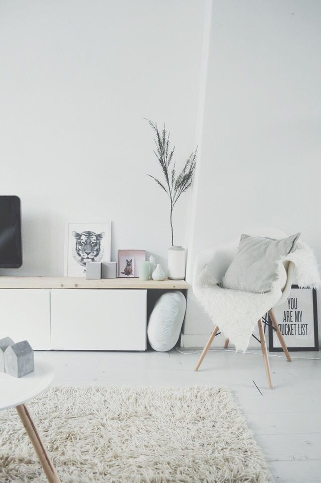 Modernes Schlafzimmer Interieur Reise | lord.colbro.co