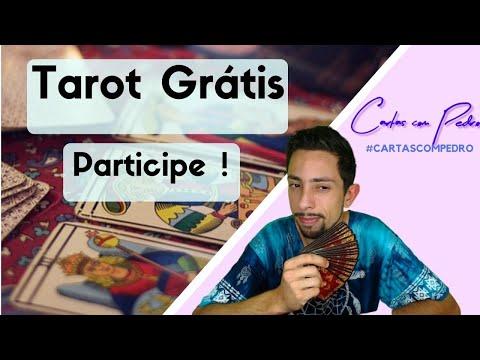 2 Cartomante Online Gratis Cartomante Gratis Cartas Com Pedro Youtube Jogo De Tarot Cartomancia Youtube Jogos