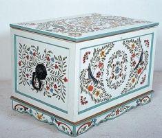 Art Andalous Menuiserie Andalouse Tunisie Maroc Home Decor Decor Decorative Boxes