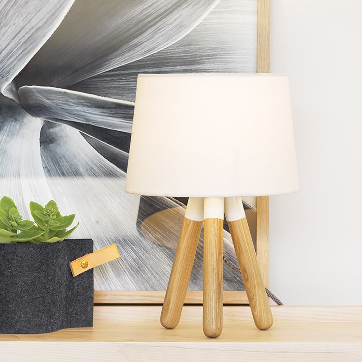 Crystal Bedroom Chandeliers Bedroom Furniture Za Bedroom Lighting Fixture Bedroom Decor Tumblr: The Beacon Lighting Altes 1 Light Tripod Table Lamp In