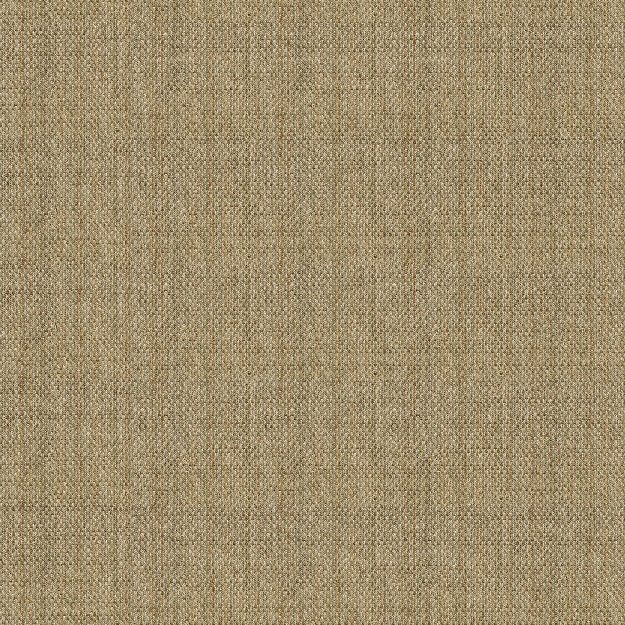 Linen n Wool Black Natural flooring, Sea grass, The