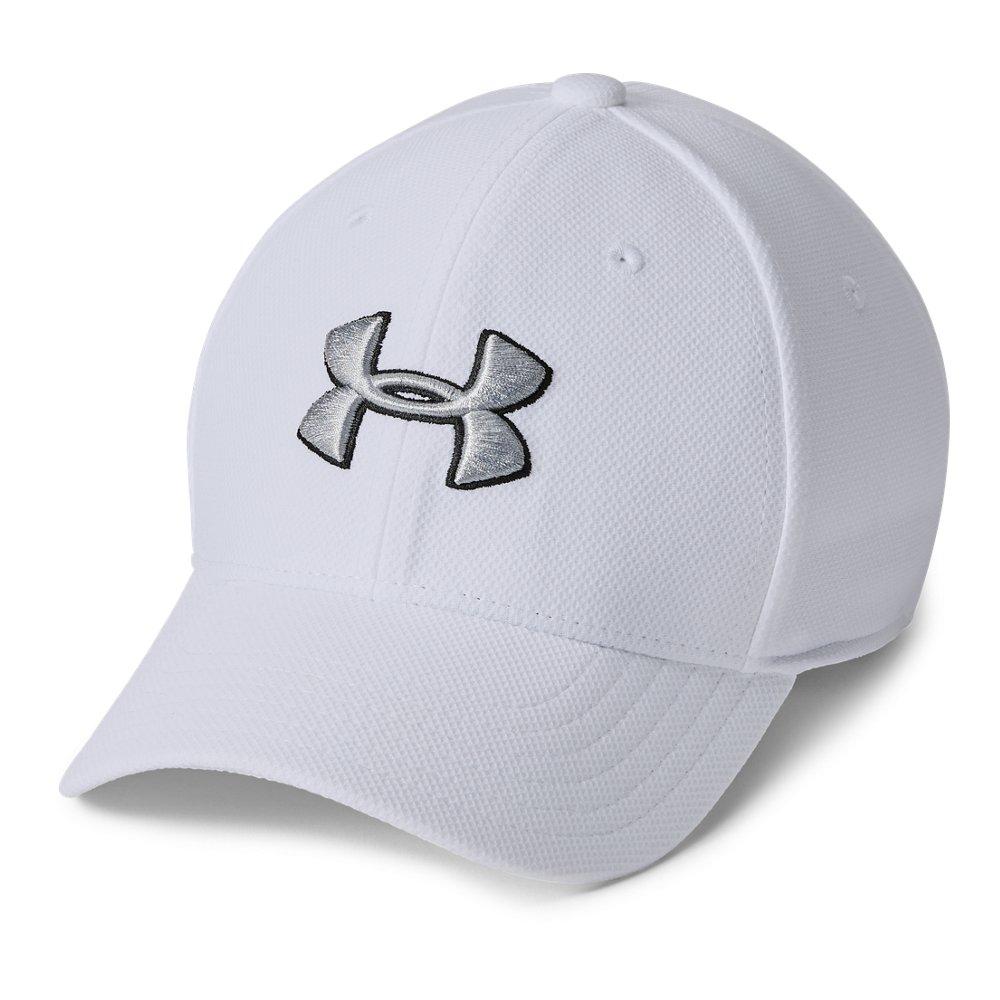 8d327dc0e9 Under Armour Boys' UA Blitzing 3.0 Cap | Products | Kids clothes ...
