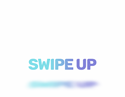 Check Out New Work On My Behance Portfolio Swipe Up Animation Http Be Net Gallery 70594913 Swipe Up Animation Up Animation Animation Interactive Design