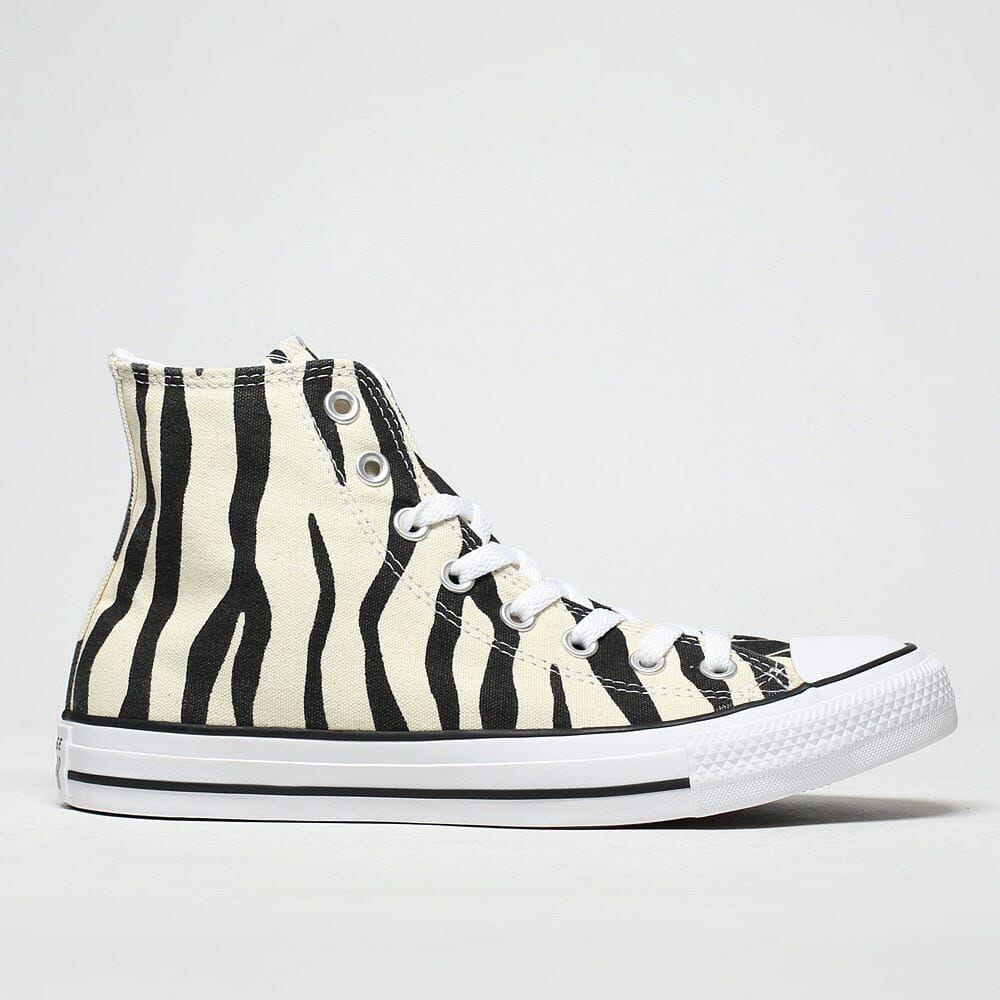 schuh black converse