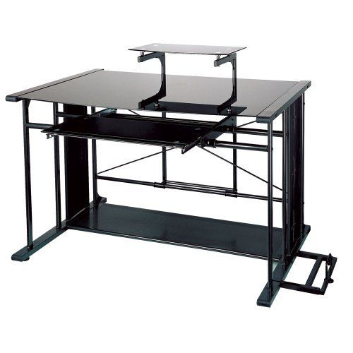 Comfort Zone Work Station By Dainolite. $259.20. Accessory