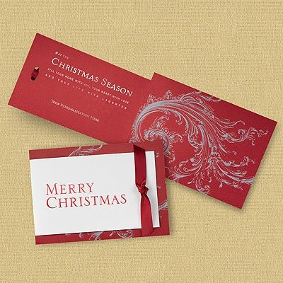 Custom holiday cards 20 off free shipping thru 1130 m4hsunfo