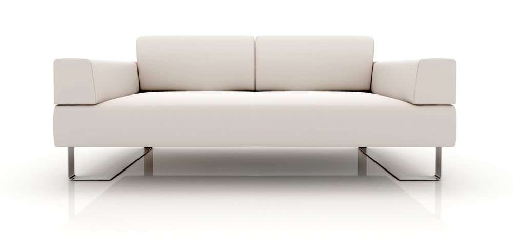 17 Types Of Sofas Couches Explained With Pictures Types Of Sofas Couch Furniture Modern Sofa