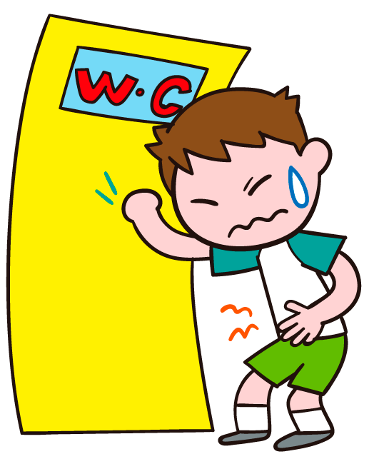 6月梅雨時は体調不良になりやすい 食中毒 腹痛 関節の痛み だるい時の