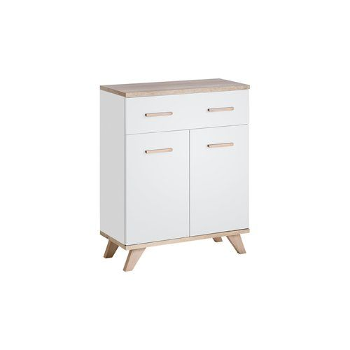 Uno Sideboard In 2019 A Guardar A Guardar Sideboard Furniture
