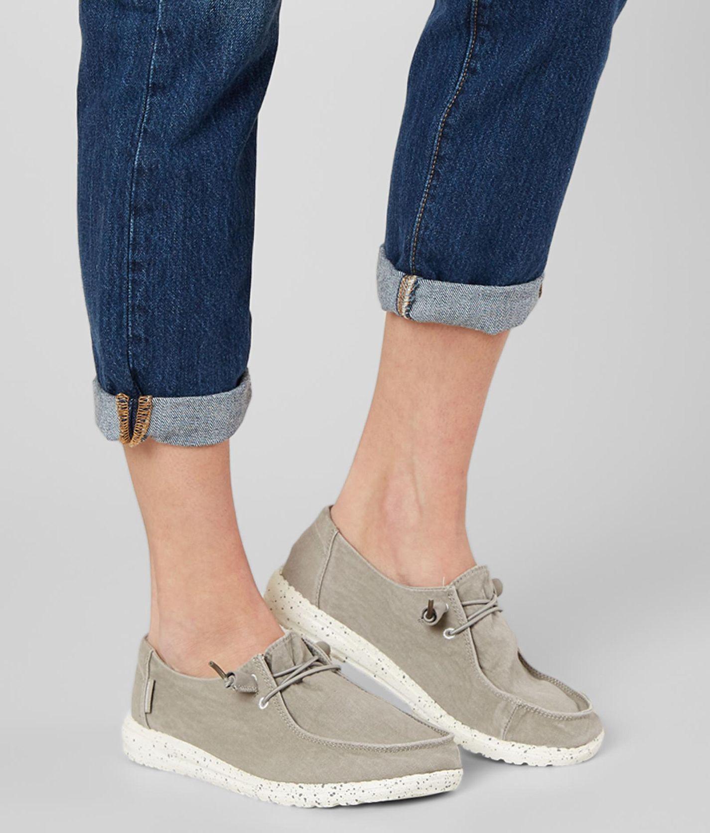 Hey Dude Wendy Shoe - Women's Shoes in