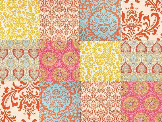 cuisine salle de bains carrelage stickers vinyle autocollant patchwork fmix7 - Stickers Tuile Vinyle Salle De Bain