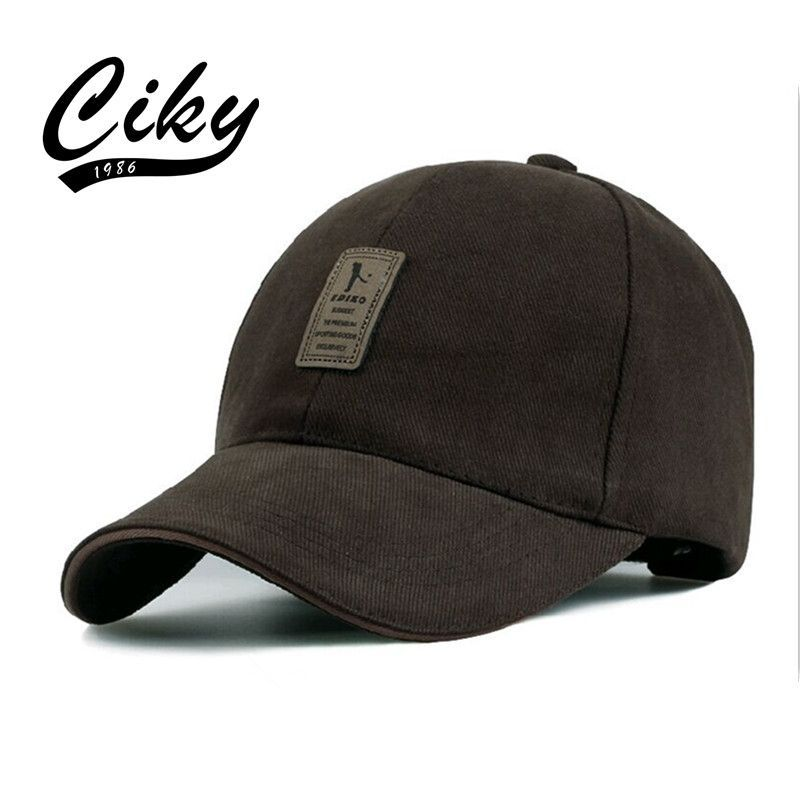 4ae20901510 New Fashion Cotton Fashion Unisex Spring Patchwork Baseball Cap Snapback  Casual Outdoor Golf Hat Free Shiping B-083  golfhat