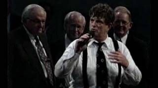 Apostolic Preaching- Jeff Arnold- I will not die in My