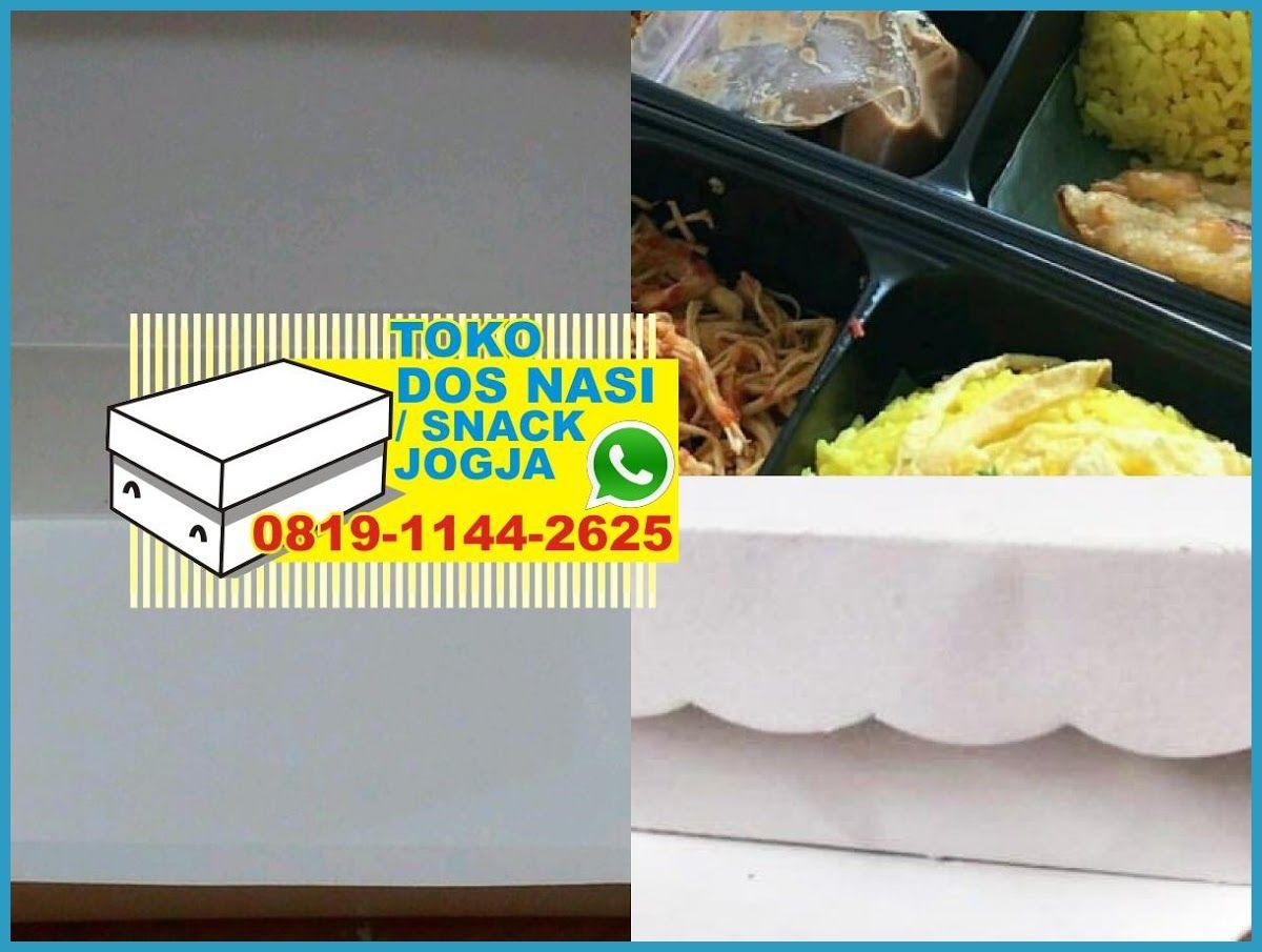 Ukuran Kardus Snack Kotak Nasi Pernikahan Kotak Nasi R8 Nasi Ayam