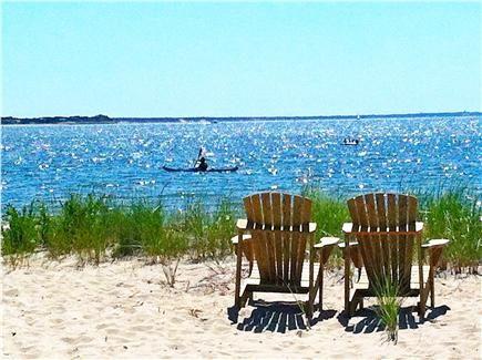Wellfleet Vacation Rental home in Cape Cod MA 02667, 23 steps | ID 10089