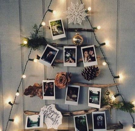 Super Diy Christmas Room Decor For Teens Handmade Gifts Ideas #christmasroomdecorforteens