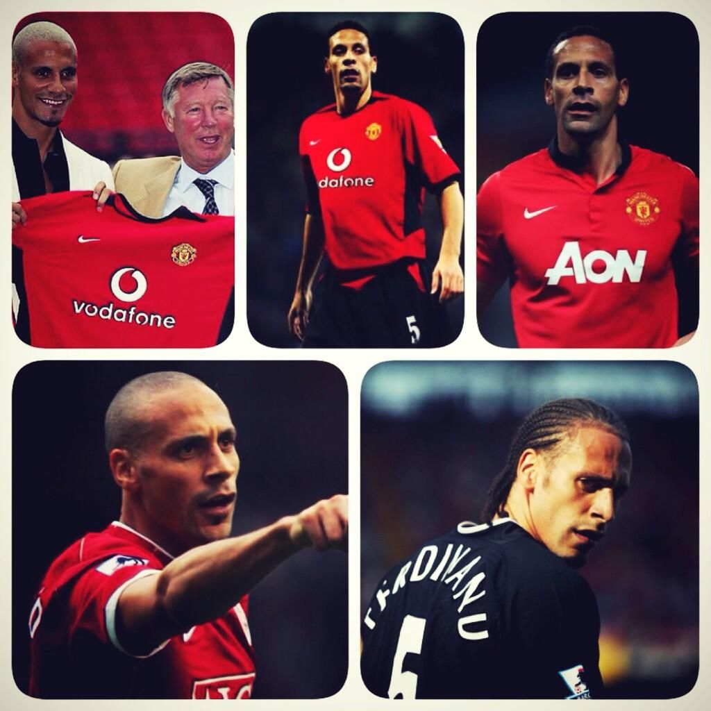 United Indonesia On