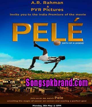 Pele Movie Songs, Pele Film Songs, Pele Mp3 Songs Download ...