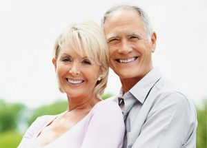 How Old Is Too Old For Online Dating