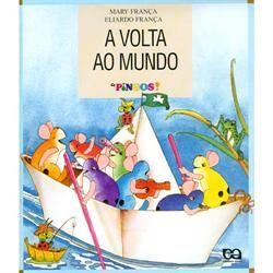 Livros infantis feitos por autores brasileiros | Bloguito - O blog do Varejito