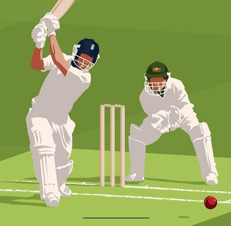 Pin By Setu Neelam On England Cricket Cricket Kimberley Character