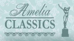 Amelia Classics - Costume Hire & Sales - Chippenham and Devizes Local Business Directory