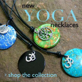 Sunny Beach Jewelry Misc Handmade