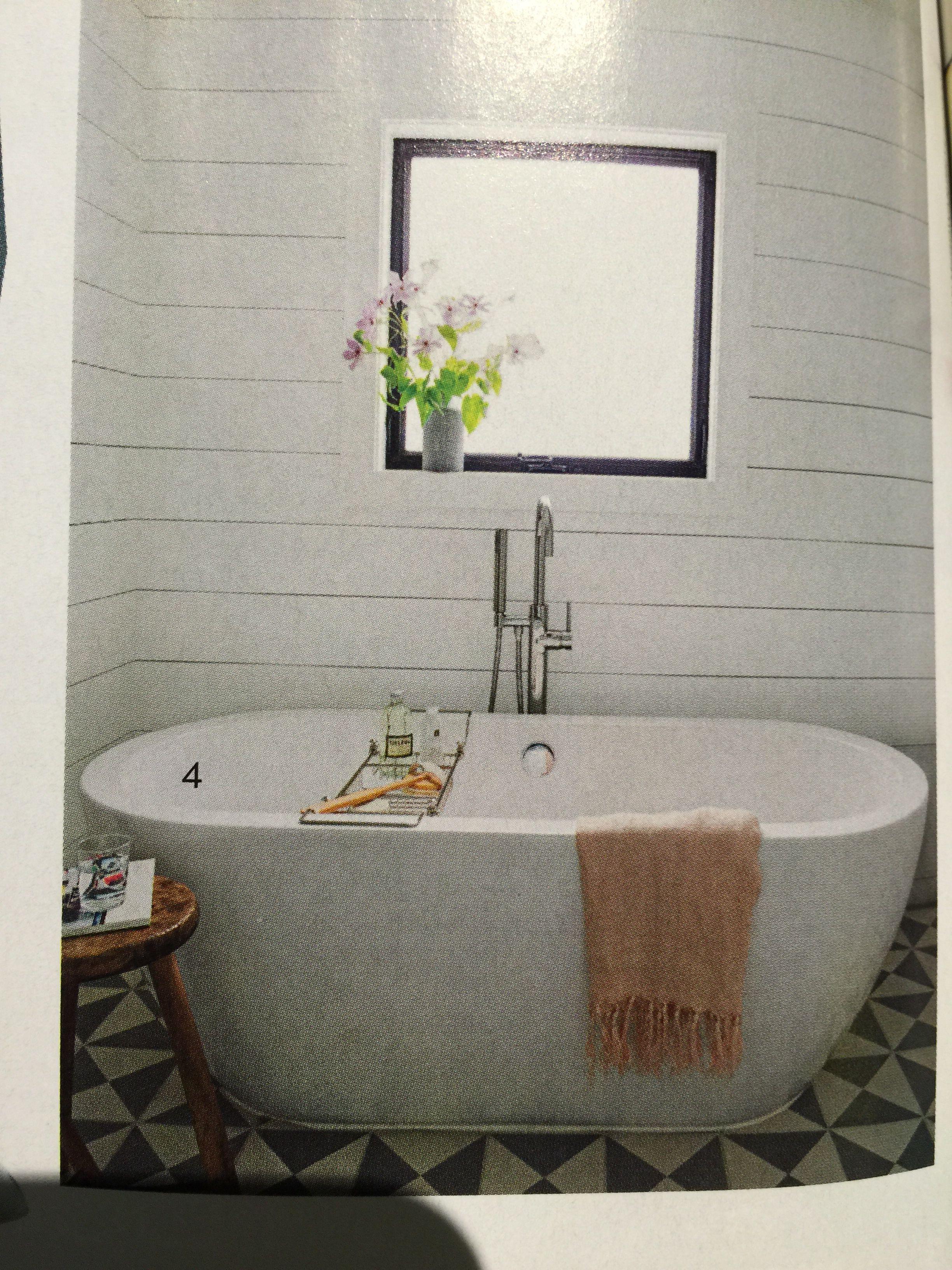 rachel shipping today free bathtub inch ove overstock garden bathtubs freestanding product decors wyndham home