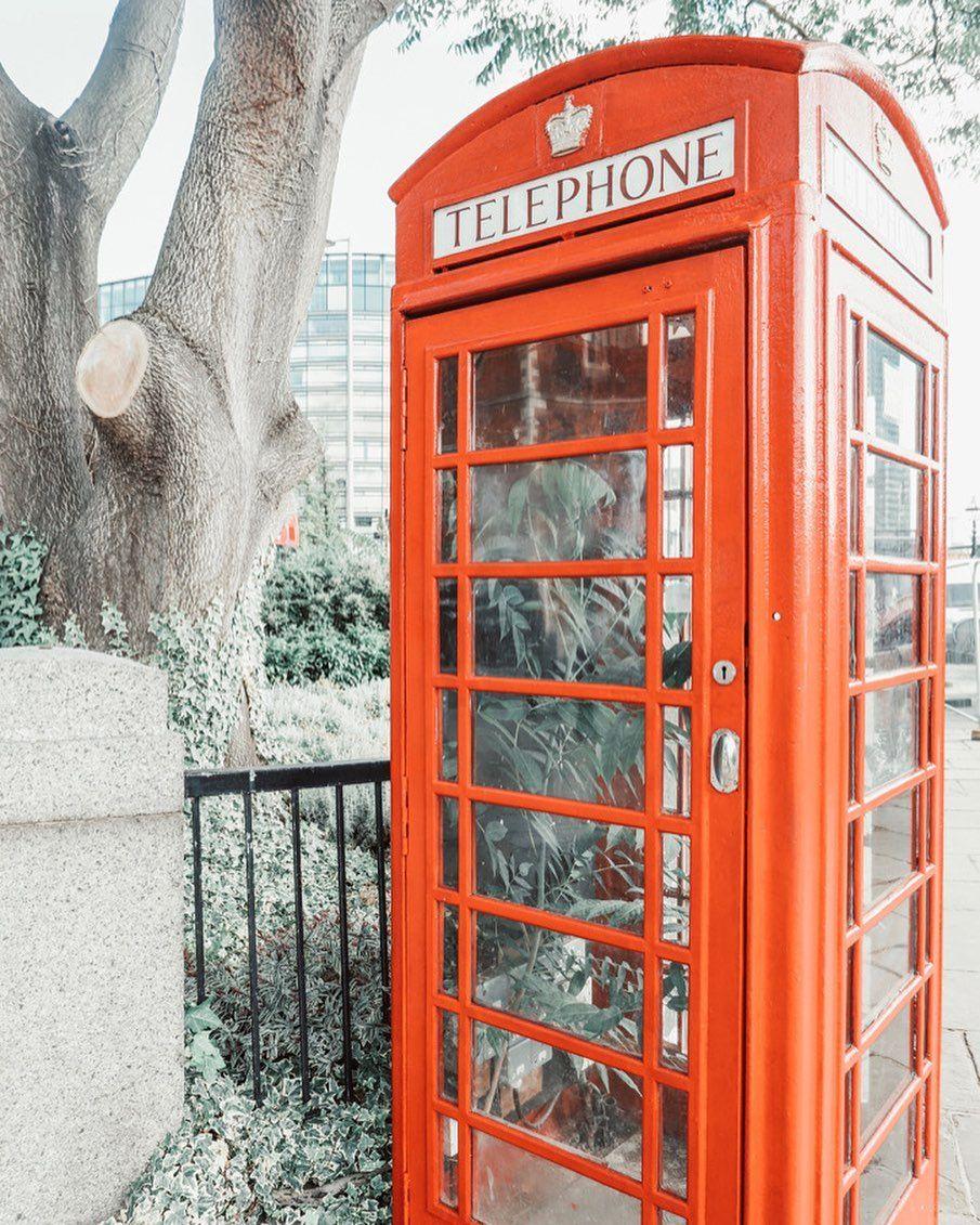 "Hannaë on Instagram: ""#londonthecity#visitlondon#toplondonphoto#londoncityworld#thisislondon#streetstyle#londonlife#londoner#igerslondon#londontown#londoncalling#visitengland#sunnyday#london4all#instadaily#photographyoftheday#art#architecture#design#photography#ukdailyofficial#architecture#streetphotography#cathedral#cityoflondon"""