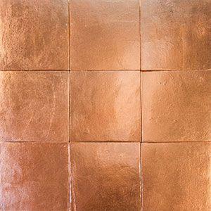 Bildergebnis Fur Fliesen Kupfer Wandgestaltung Und Tapeten