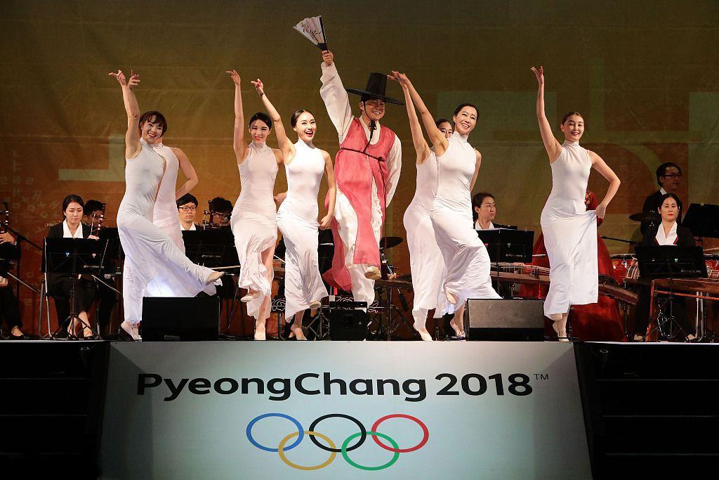 Pin by Mag Neat O Man on Olympics Winter olympics