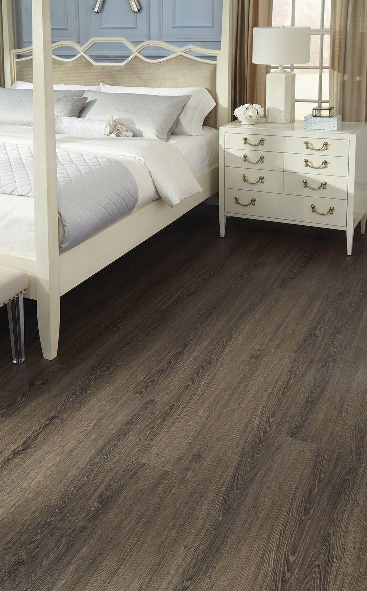 Luxury Wood Pvc Vinyl Flooring For Home Stainmaster Luxury Vinyl Vinyl Flooring Renovation Hardware