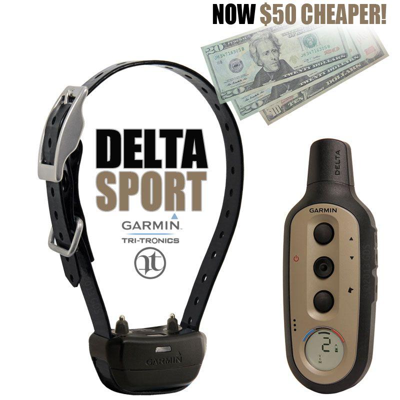 Garmin Delta SPORT Garmin, Delta, Sports
