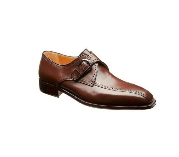 black formal shoes price